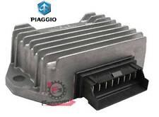 200781 REGOLATORE DI TENSIONE ORIGINALE PIAGGIO APE RST MIX 50 1999-2003 C8000