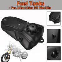 BBR Style Gas Fuel Tank Cap for 125cc 150cc PIT PRO Trail Dirt Bike L*//