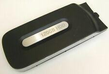 OEM 120 GB Xbox 360 Hard Drive Tested