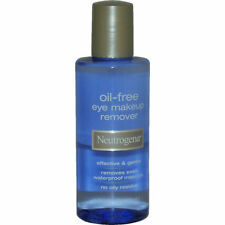 Neutrogena Oil-Free Skin Care