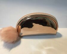 MAC Snow Ball Brush Kit / Mini Brush Bag 560SE 535SE 421SE