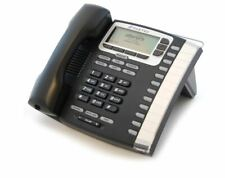 Allworx 9212 12 Button Ip Phone Used