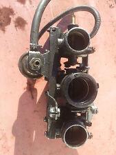 injecteurs carburateur bmw 75k