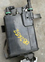Toyota Prius Plug-In Fuel Vapor Emissions Charcoal Canister 77740-47100 OEM