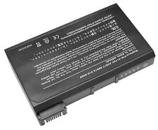 8-Cell Laptop Battery for DELL Latitude CPx H500GT pp01 PP01L PP01X PPL