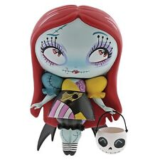 The World of Miss Mindy A29730 Miss Mindy Sally Nightmare Before Christmas Vinyl