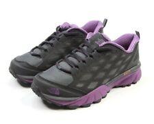 The North Face Womens Endurus Hike GTX GoreTex Vibram Hiking Shoes Size 7 US NEW
