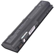Batteria per portatile HP COMPAQ Pavilion DV4000 11.1V 4400mAh