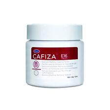 Urnex Cafiza Espresso Machine Cleaning Tablets 1.2g (E16)