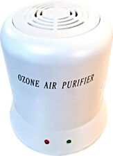 CSONKA Super Aircare Smoker Cloaker air purifier