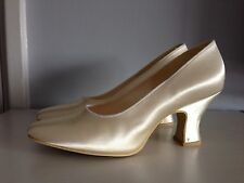 Unbranded Bridal Shoes
