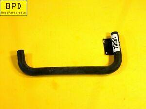 """HVAC Molded Heater Hose 3/8"""" x 12 11/16"""" GATES 18304"""