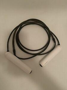 Tangram Smart Rope LED Jump Rope