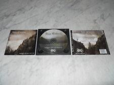 Xaos Oblivion - Nature's Ancient Wisdom CD NEW+++NEU+++