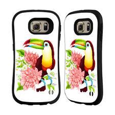 Cover e custodie Tucano per Samsung Galaxy S6
