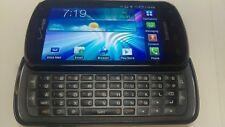Samsung Galaxy Stratosphere SCH-I405 - White (Verizon) Smartphone