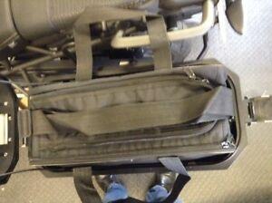 PANNIER LINER BAGS TO FIT TRIUMPH EXPEDITION ALUMINIUM PANNIERS 2014 ONWARDS