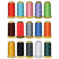 100g Cord String Beads DIY Making Craft Jewelry Knitting Yarn Beading Thread