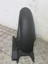HONDA CBF 125 2009 M-9 REAR HUGGER    (BOX)