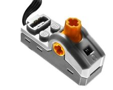 LEGO ® TECHNIC POWER FUNCTIONS switch/INTERRUTTORE DA 8293