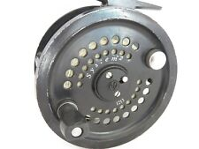 SYSTEM 2 1213    SCIENTIFIC ANGLERS SALMON REEL  MADE IN ENGLAND