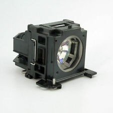 replacement  Lamp For Hitachi HX-3180/ HX-3188 /PJ-658 / CP-X268 Without Housing