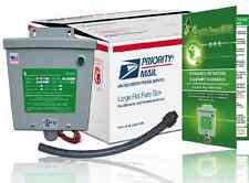Electric Saver Power Factor Save Electricity KVAR 1200