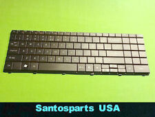 **ORIGINAL** GATEWAY MS2274 NV52 NV53 NV54 NV56 NV58 NV59 Keyboard => BLACK