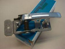 NOS GM # 20347098 RH  Inside door handle  Corvette 78-82  Camaro 76-81