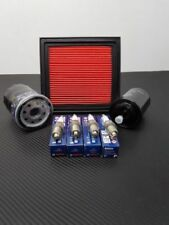 Bosch Aftermarket Branded Service Kits