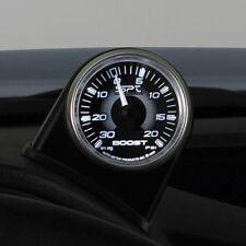 Genuine Subaru Spt Turbo Boost Gauge H501SAJ200