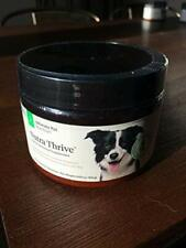 Nutra Thrive Canine Nutritional Supplement Powerful Probiotics Dog Health USA
