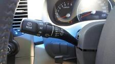 KIA CARNIVAL/GRAND CARNIVAL WIPER MOTOR FRONT 01/2006 06 07 08 09 10 11 12