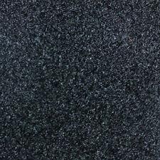 1985-87 Buick Regal Sommerset 1988-91 Skylark 1985-91 Grand Am Carpet Set Black