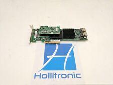 AMCC 9690SA-8I SAS SATA 3Gb/s PCIe x8 RAID Card