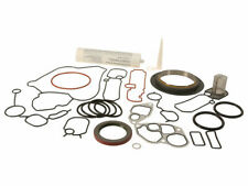 For 1995 Ford E350 Econoline Club Wagon Engine Gasket Set Victor Reinz 47594NY