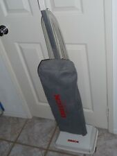 Oreck XL Classic U2251 Light-Weight Upright Vacuum Cleaner