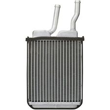 HVAC Heater Core Spectra 94574
