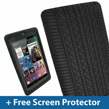 Black Tablet eBook Cases, Covers & Keyboard Folios for LG