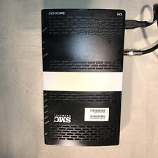 WIRELESS CABLE MODEM & ROUTER SMC Networks-Model SMCD3GN2