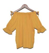 Hauts et chemises chemisiers pour femme