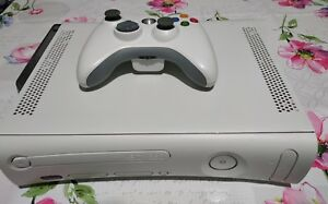 Xbox 360 no modifica con 1 controller