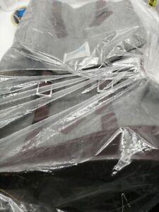 Hunderucksack, Rucksack für Hunde bis 11kg, Tragetasche Hund, Kurgo G-Train und