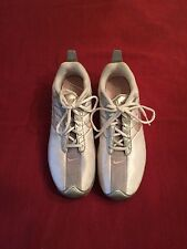 Nike Women's Tennis Shoes, Size 9 1/2, Very Clean, Very Good Condition