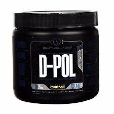 Purus Labs D-POL Powder (Testosterone Booster)