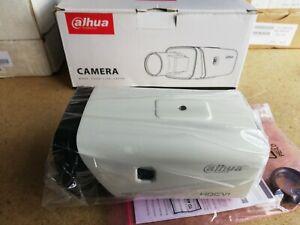 Alhua/Dahua HDCVI camera Model DH-HAC-HF3231EP