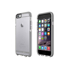 Genuine tech21 iPhone 6s Plus/ 6 Plus EVO Mesh Ultra Thin Case for Apple