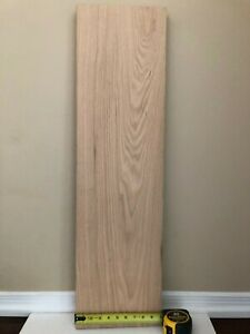 """Red Oak Solid Wood Stair Treads 36""""*10 '' *3/4 ,new"""