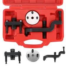 Abzieher Wechsel Werkzeugsatz Zahnriemen Wasser-Kühlmittelpumpe  Für VW T5