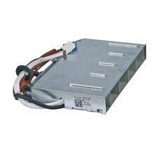 Resistencia Registro calefacción Secadora Adecuado Para Beko 2970101500